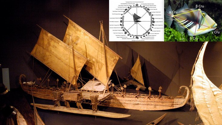 Rappenglueck navi antike 1
