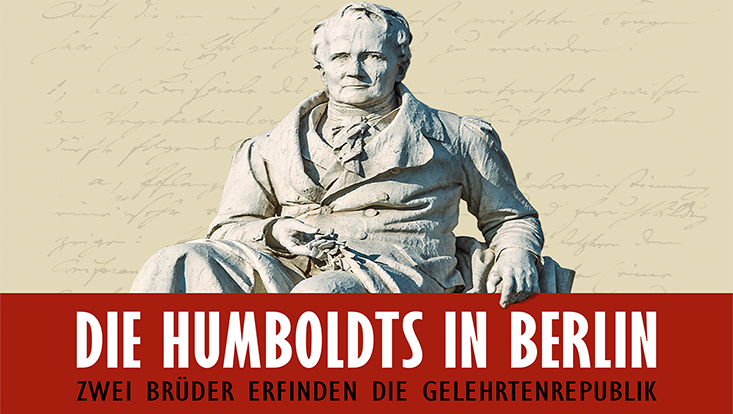 733x414 humboldts in berlin