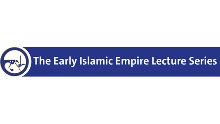 Logo lecture series 733x414