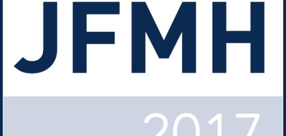 Jfmh twitter logo